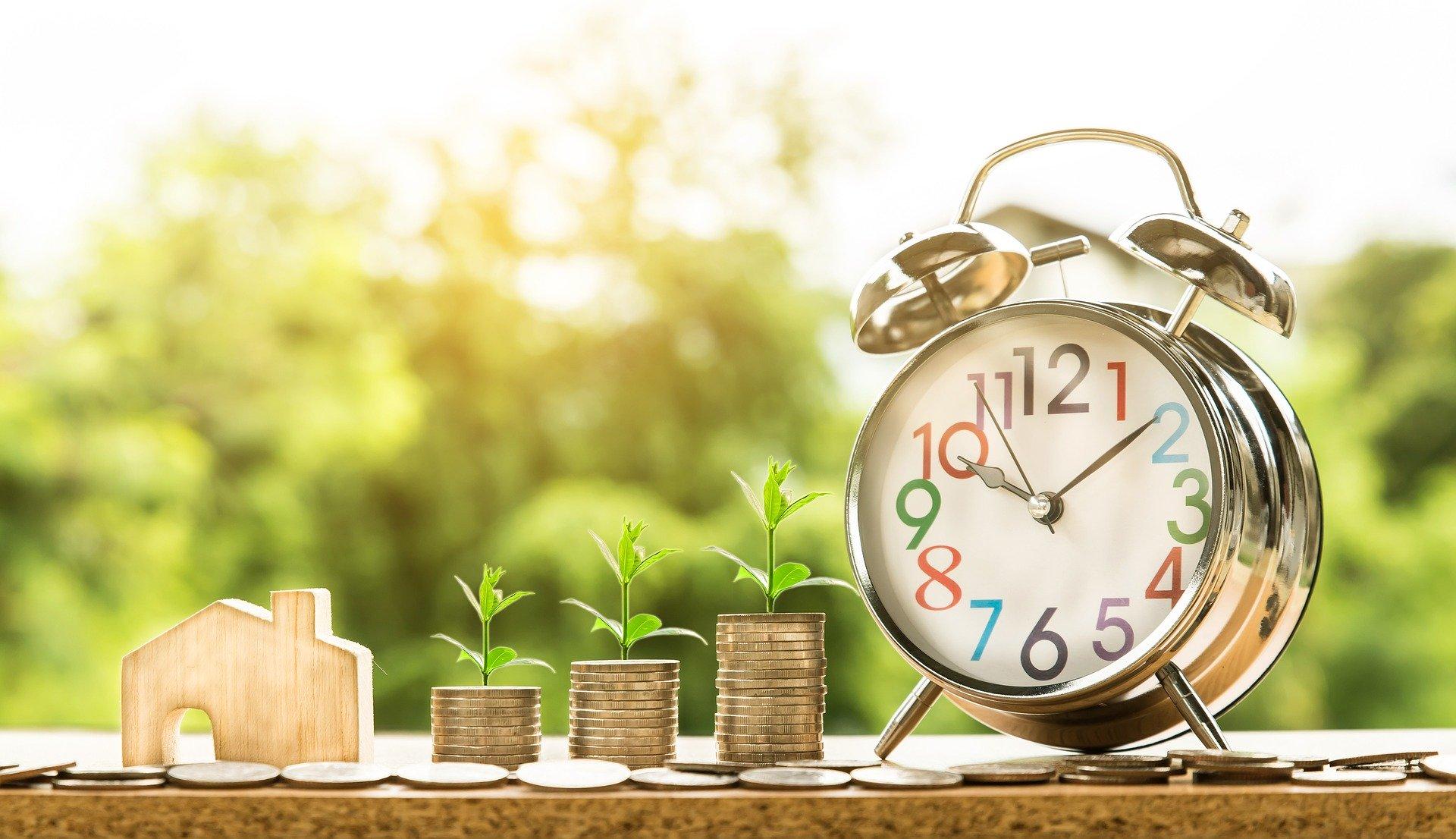 Tijdelijke Overbruggingsregeling voor Flexibele Arbeidskrachten (TOFA)